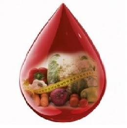 0 vércsoportú diéta)